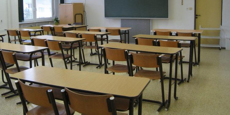 Vzdělávání aprovoz školy od 5.10.2020